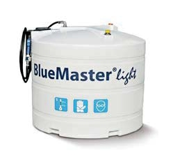 BlueMaster Light.jpg