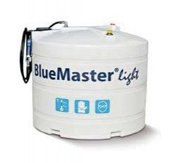 BlueMaster Light