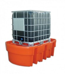 palletewithtank-1050orange