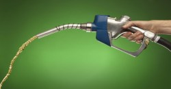 5-green-reasons-why-we-cant-understand-how-gasoline-is-still-popular-97618_1