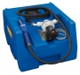 stories/virtuemart/product/blue-mobil-easy_125l_10195-10196